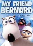 Video/DVD. Title: My Friend Bernard