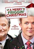 Video/DVD. Title: A Merry Friggin' Christmas