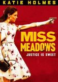 Video/DVD. Title: Miss Meadows