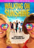 Video/DVD. Title: Walking on Sunshine