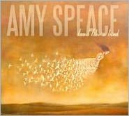 Land Like a Bird