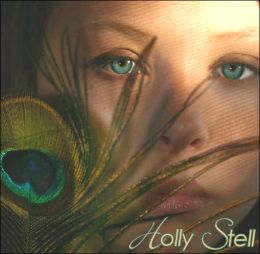 Holly Stell [Barnes & Noble Exclusive]