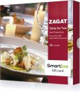 Product Image. Title: Zagat Table for Two Gift Card - San Francisco Edition