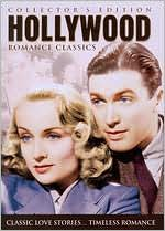 Hollywood Romance Classics