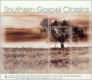 Southern Gospel Classics [Madacy 2004/2 CD]