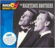 Rock Breakout Years: 1966