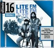 Ultimate 16: Lite FM Best Of