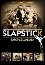 Slapstick Encyclopedia (Videobook)