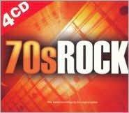 70's Rock [Madacy 2006]