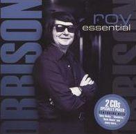 Essential [Madacy 2 Disc]