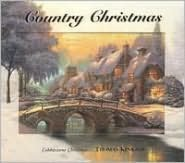 Country Christmas [2 Disc]