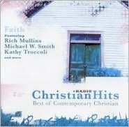 Best of Christian Radio Hits: Faith