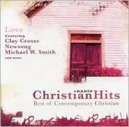 Best of Christian Radio Hits: Love
