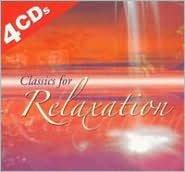 Classics for Relaxation [2006]