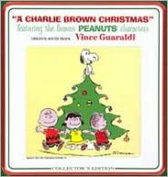 A Charlie Brown Christmas [40th Anniversary]