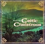 Best of Celtic Christmas