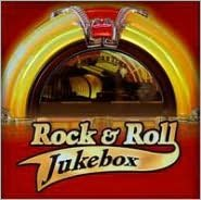 Rock & Roll Jukebox [Madacy]