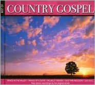 Country Gospel [Madacy 2008]