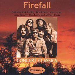 Alive In America: Concert Classics, Vol. 2