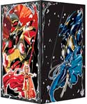 Magic Knight Rayearth 2: Memorial Collection 2
