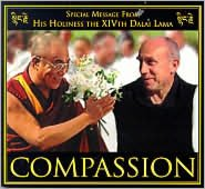 Compassion: Special Message from His Holiness The