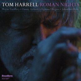 Roman Nights