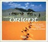 Parfums d'Orient