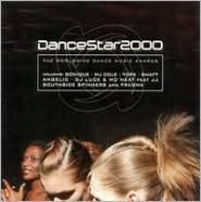 Dancestar 2000