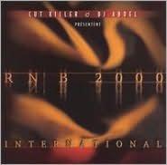 R N' B 2000 International