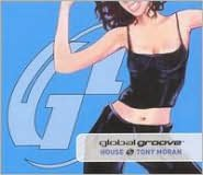 Global Groove: House