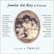 Family, Vol. 4
