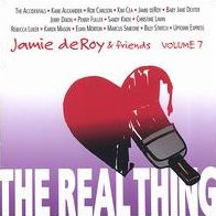 The Real Thing, Vol. 7