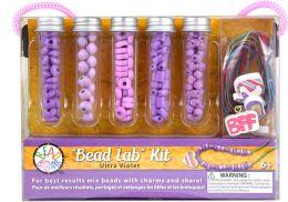 Ultra Violet ''Bead Lab'' Kit
