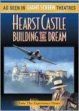 Video/DVD. Title: Hearst Castle: Building the Dream