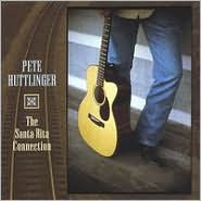 The Santa Rita Connection