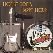 Honky Tonk Happy Hour: Live from the Continental Club