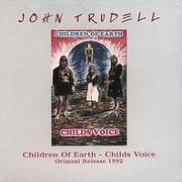 Children of Earth: Child's Voice