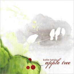 Apple Tree [Barnes & Noble Exclusive]