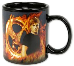 Mug Hunger Games