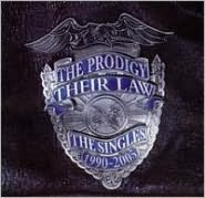 Their Law: Singles 1990-2005