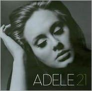21 [Australian Bonus Track Edition]
