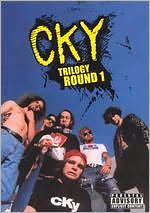 CKY, Round 1