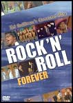 Rock 'n' Roll Forever: Ed Sullivan's Greatest Hits