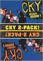 Cky Trilogy: Round 1 / Round 2