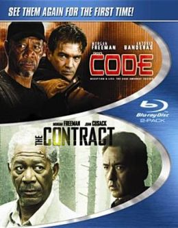 Code & the Contract / (Ws Sub Ac3 Dol)