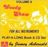 Jamey Aebersold Jazz: Woody Shaw