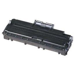 Samsung Black Toner Cartridge 3000 Page Black SCX-4216D3