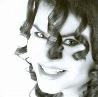 Tonya Rae
