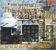 The Roots of the Allman Brothers