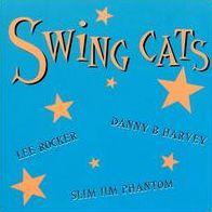 Swing Cats